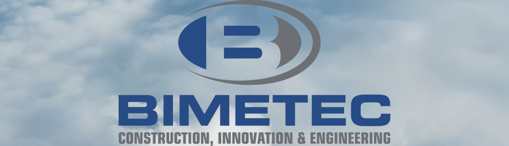 copy-Bimetec-logo-header.png