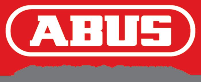ABUS-logo-700